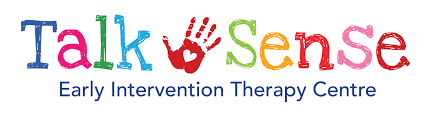 talk-sense-logo