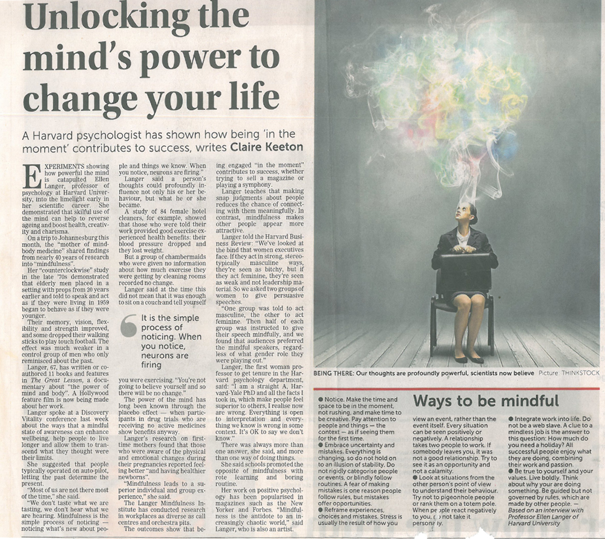 unlocking-the-minds-power-to-change-your-life-business-times-article-a